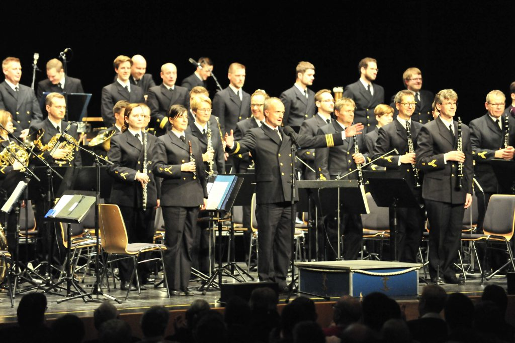 Marinemusikkorps_Kiel-2015-1024x681
