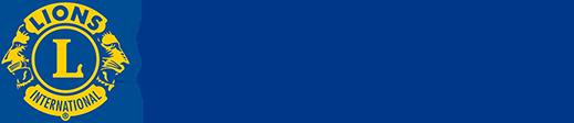 lcstd_logo_2c_516px